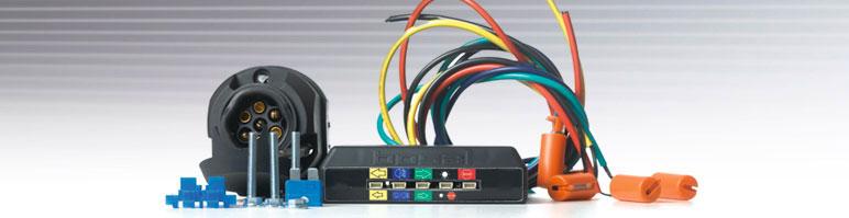 kits-electricos-centralita-electronica