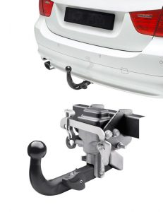enganche-retractil-thule-sistema-MX